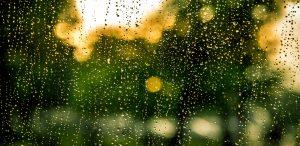 梅雨ナンパ ぎらつき